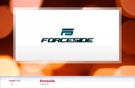 forceside logo
